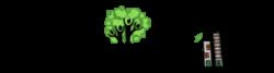 West Willow Village Logo